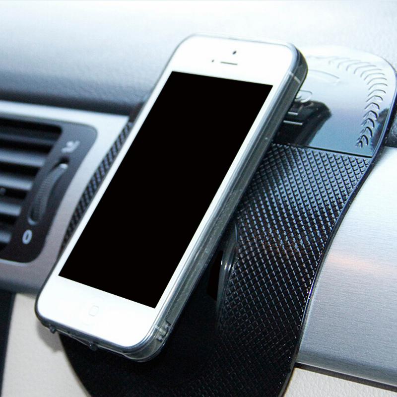 Achetez en gros accessoires automobile int rieur en ligne for Auto interieur accessoires