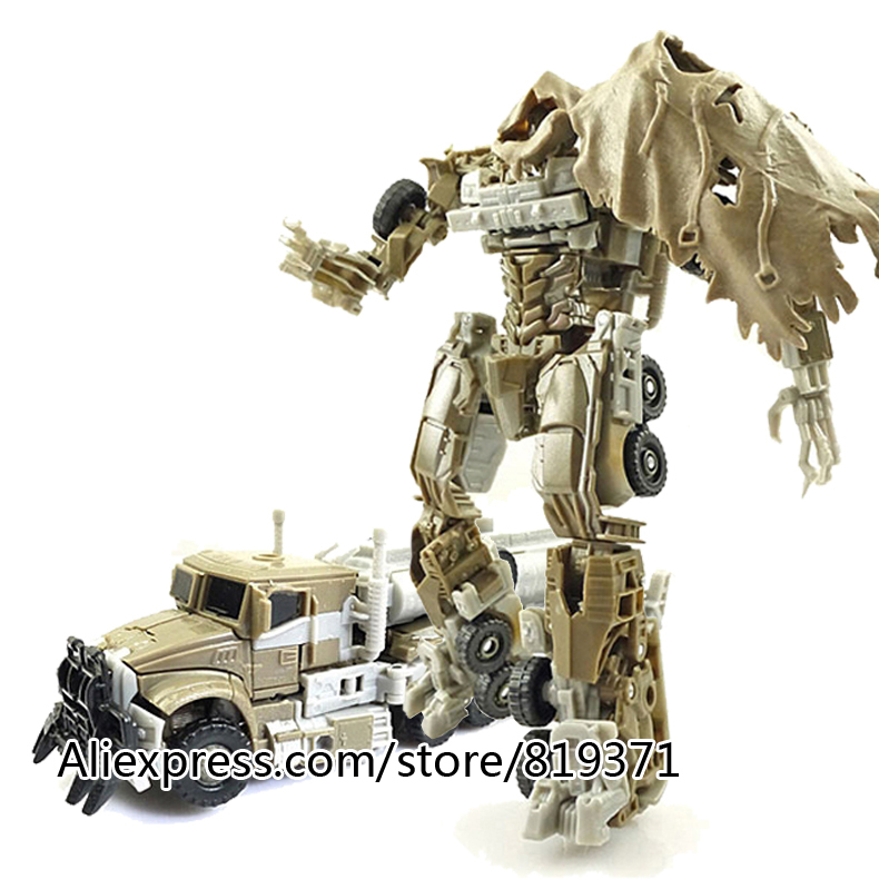 Transformer Toys For 3 Year Olds Cars Toys For 4 Year Old