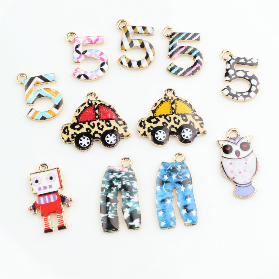 Popular Number 5 Robot Buy Cheap Number 5 Robot Lots From