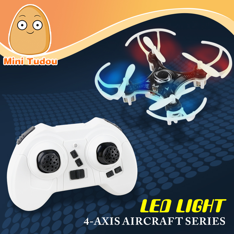 Гаджет  New Version Headless Mode Mini Quadcopter With Frame Drone 4CH 2.4GHz Quadrocopter RC Helicopter VS Cheerson CX-10A CX10A CX-10 None Игрушки и Хобби