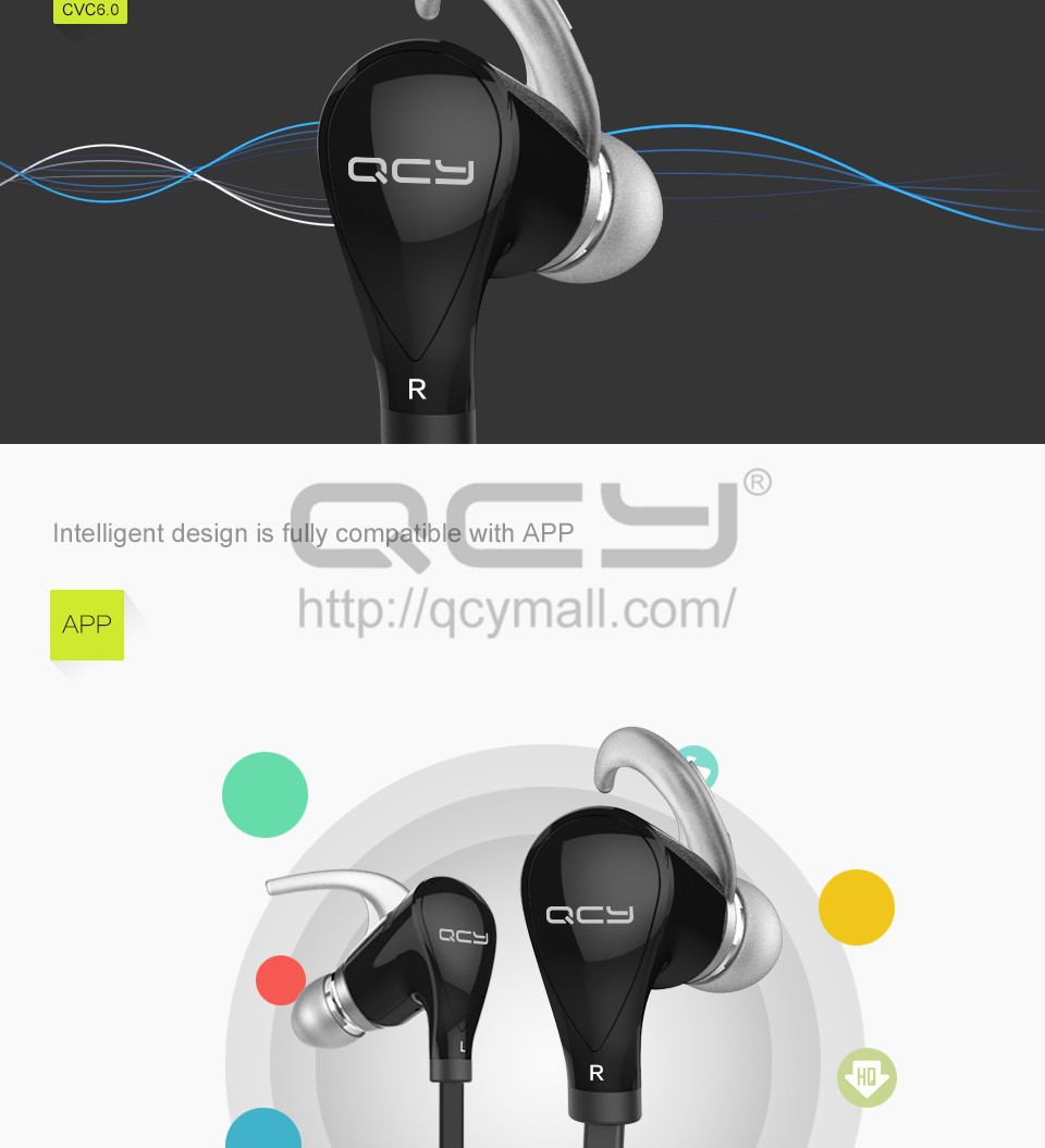 QY5S-960_08
