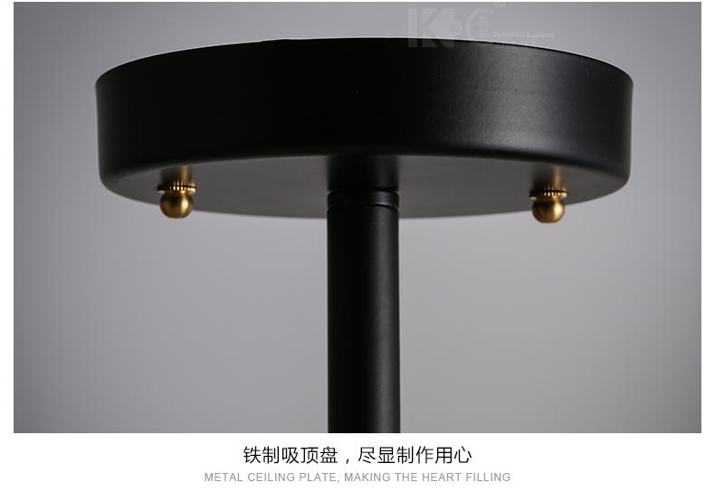 Moderne Keuken Hanglamp : Aliexpress.com: Koop moderne korte ...