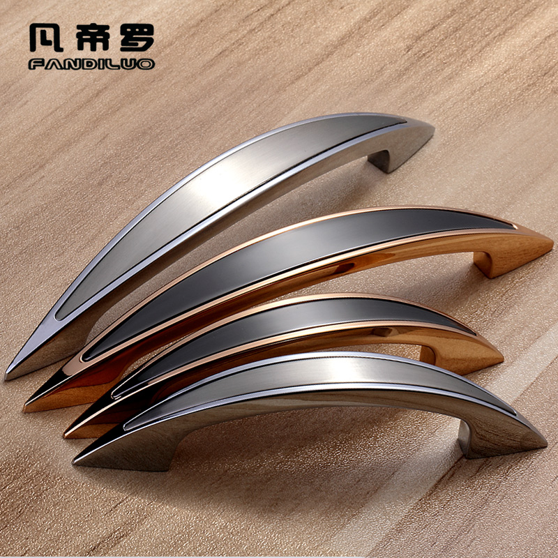 contemporary door pull reviews online shopping contemporary door