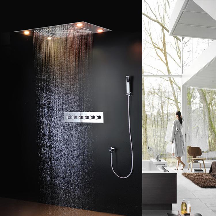 einbau led dusche beleuchtung beurteilungen online einkaufen einbau led dusche beleuchtung. Black Bedroom Furniture Sets. Home Design Ideas