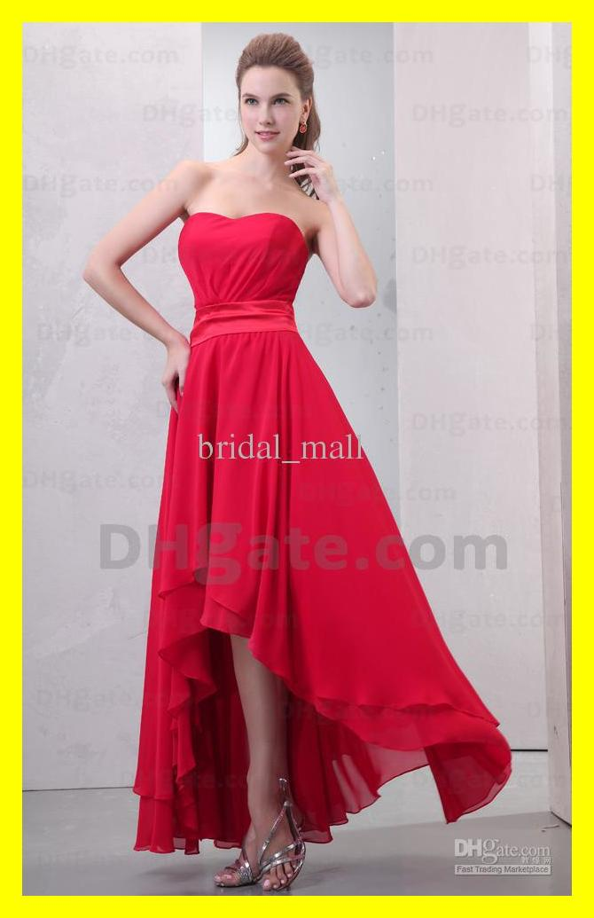 Rent An Evening Dress Chicago - Formal Dresses