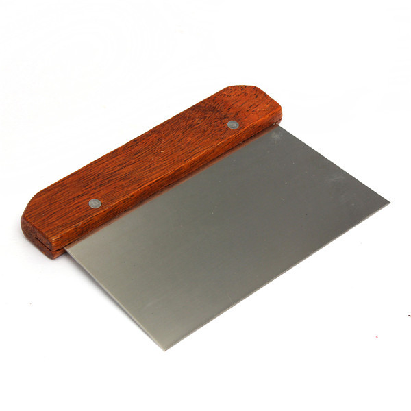 Dough and Pizza Cutter / Slicer