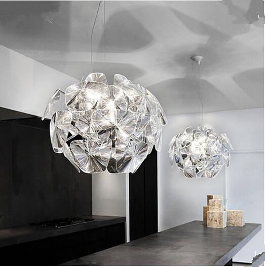 Ikea lampade acquista a poco prezzo ikea lampade lotti da ...