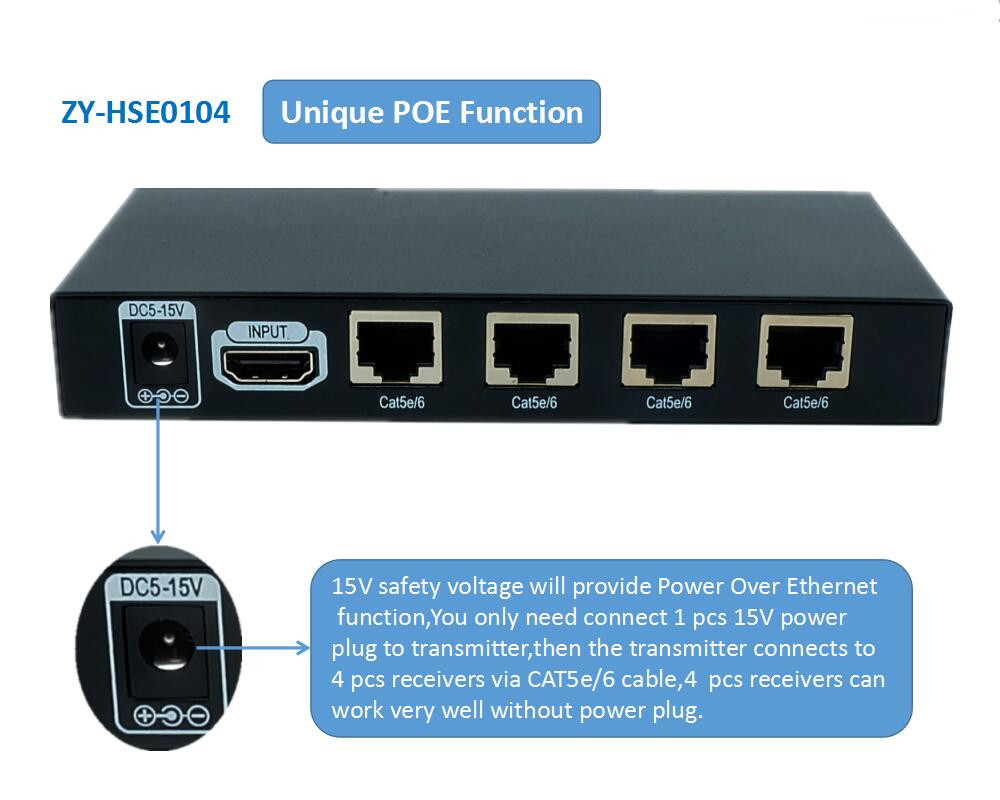 ZY-HSE0104(14)