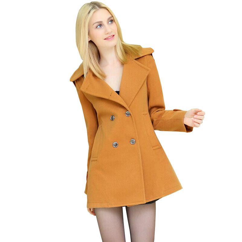http://g01.a.alicdn.com/kf/HTB1xa_pIpXXXXcIaXXXq6xXFXXXM/2015-New-Fashion-Double-Breasted-Winter-font-b-Coat-b-font-Korean-Slim-font-b-Wool.jpg