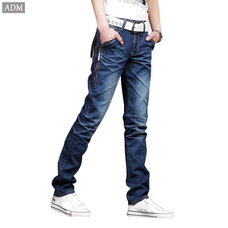 Мужские джинсы ADM 28/34