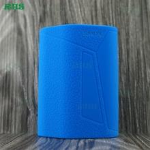 Buy 10pcs free Colourful silicone case Smok gx350W Super power Smok GX350 kit smoktech GX 350 TC Kit for $35.99 in AliExpress store