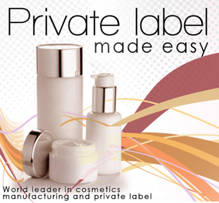 Private label planta fragrância óleos essenciais aromaterapia bioaqua úmido poros de controle de óleo de lavanda pura do vintage óleo de massagem