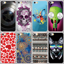 cell phone case cover Motorola Moto G3 G4 X+1 PLAY PLUS ONE style cat heart flower Ethnic leaves beer gold mandala line - Bermuda Triangle Watch Co.,Ltd store