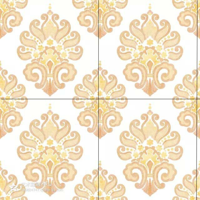 ceramic floor tile rustic tiles flooring(China (Mainland))