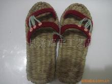 Supply sandals handmade slippers hemp shoes