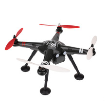 WLtoys XK STUNT X380 X380-A X380-C 2.4G 4CH GPS RC Drone FPV HD1080P Camera GPS RC Helicopter Quadcopter RTF Multicopter(China (Mainland))