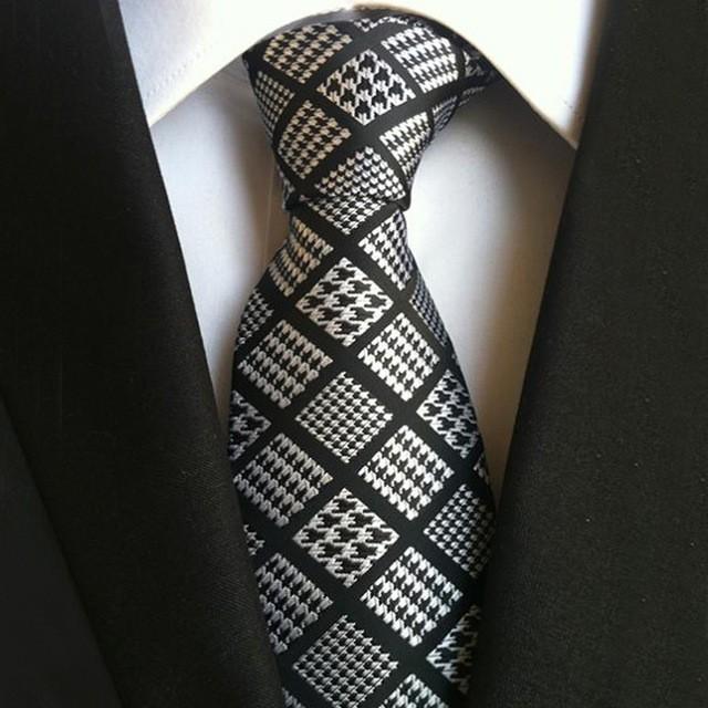 Mantieqingway-Mode-Hommes-de-Polyester-Cravate-Floral-Gravata-pour-Hommes-D-affaires-Robes-Cravate-Mari%C3%A9-Plaid.jpg_640x640
