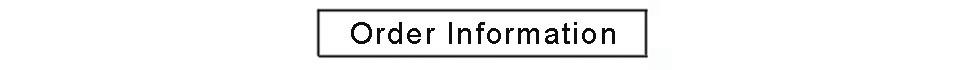"""Цветной браслет """"Бабочка"""" натуральный аметист диопсид и гранат смесь order information"""