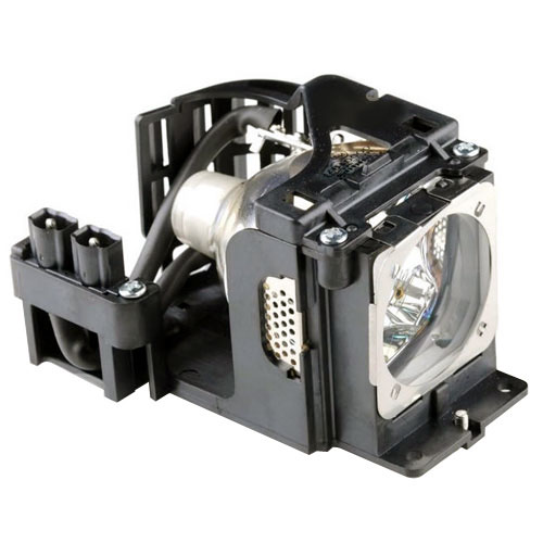 Compatible Projector lamp for SANYO PLC-XE45<br><br>Aliexpress