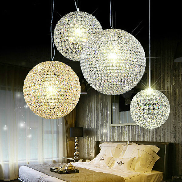 ... -the-bedroom-font-b-lamp-b-font-pendant-light-with-simple-K9-font.jpg