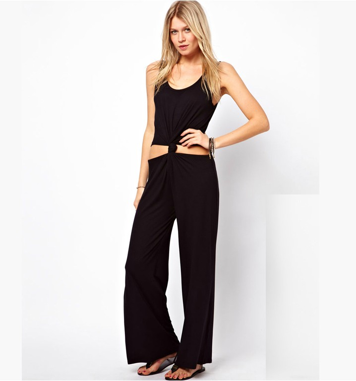 Original Rompers And Jumpsuits For Women Pictures To Pin On Pinterest