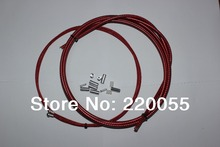 popular steel cable