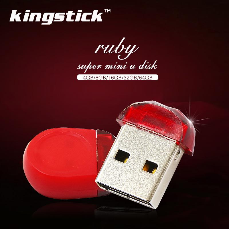 Mini USB Flash Tiny USB Stick 64gb USB Flash Drive 32gb Pendrive Pen Drives Waterproof Drive Usb2.016gb 8gb 4gb Cle Usb(China (Mainland))