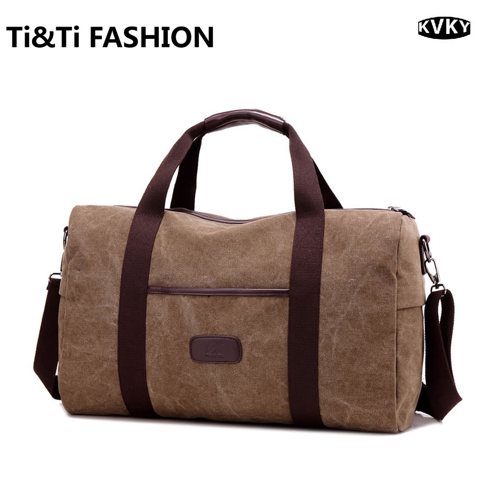Online Get Cheap Men's Carry Bag -Aliexpress.com | Alibaba Group