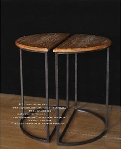 Acquista all 39 ingrosso online tavolini ikea da grossisti - Tavolini in ferro battuto ikea ...