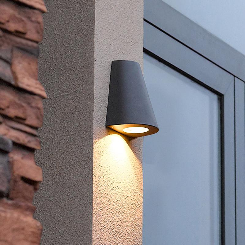 Professionele outdoor verlichting koop goedkope professionele outdoor verlichting loten van - Outdoor licht tuin ...