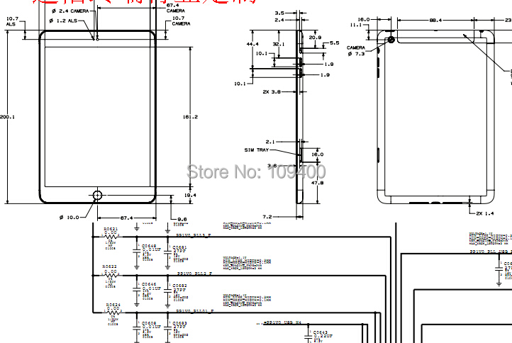 draw wiring diagrams on ipad wiring diagrams ipad 3 circuit diagram wiring