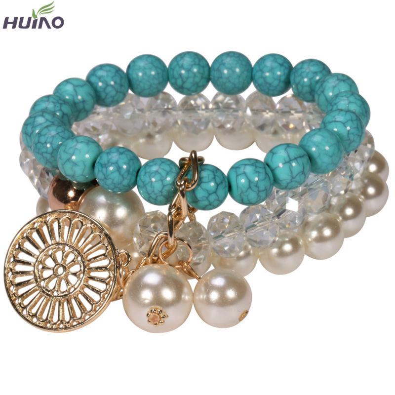 Most Popular Bracelets for Women Reviews