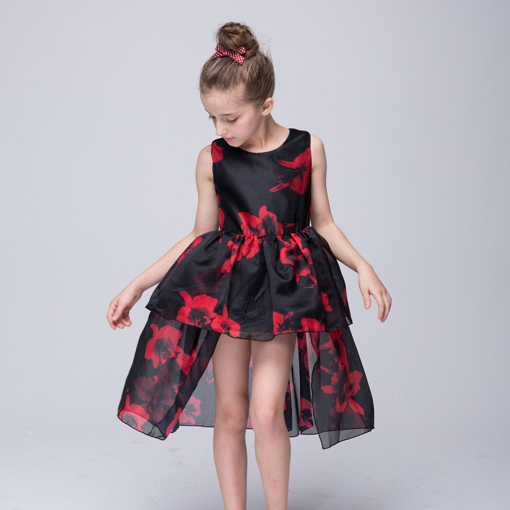4 Year Old Boy Wants To Wear Dresses Fashion Show - Dresses For 10 ...