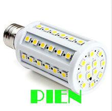 wholesale lampe led b22