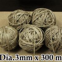 Упаковочный материал N/A 3.5mmx100m ,  DIY 3B7