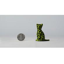 Open source RepRap cheap 3D Printer DIY Kit 0 4mm Nozzle 1 75mm Filament