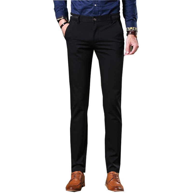 Popular Good Quality Dress Pants-Buy Cheap Good Quality Dress ...