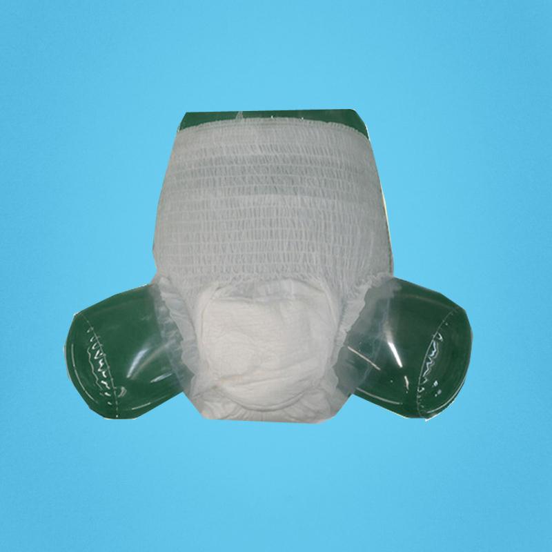 achetez en gros plastiques couches lavables pour l 39 incontinence en ligne des grossistes. Black Bedroom Furniture Sets. Home Design Ideas