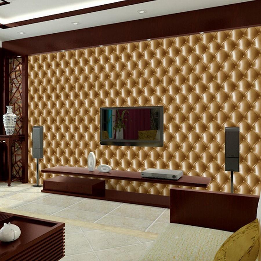 Wallpaper geluid koop goedkope wallpaper geluid loten van chinese ...