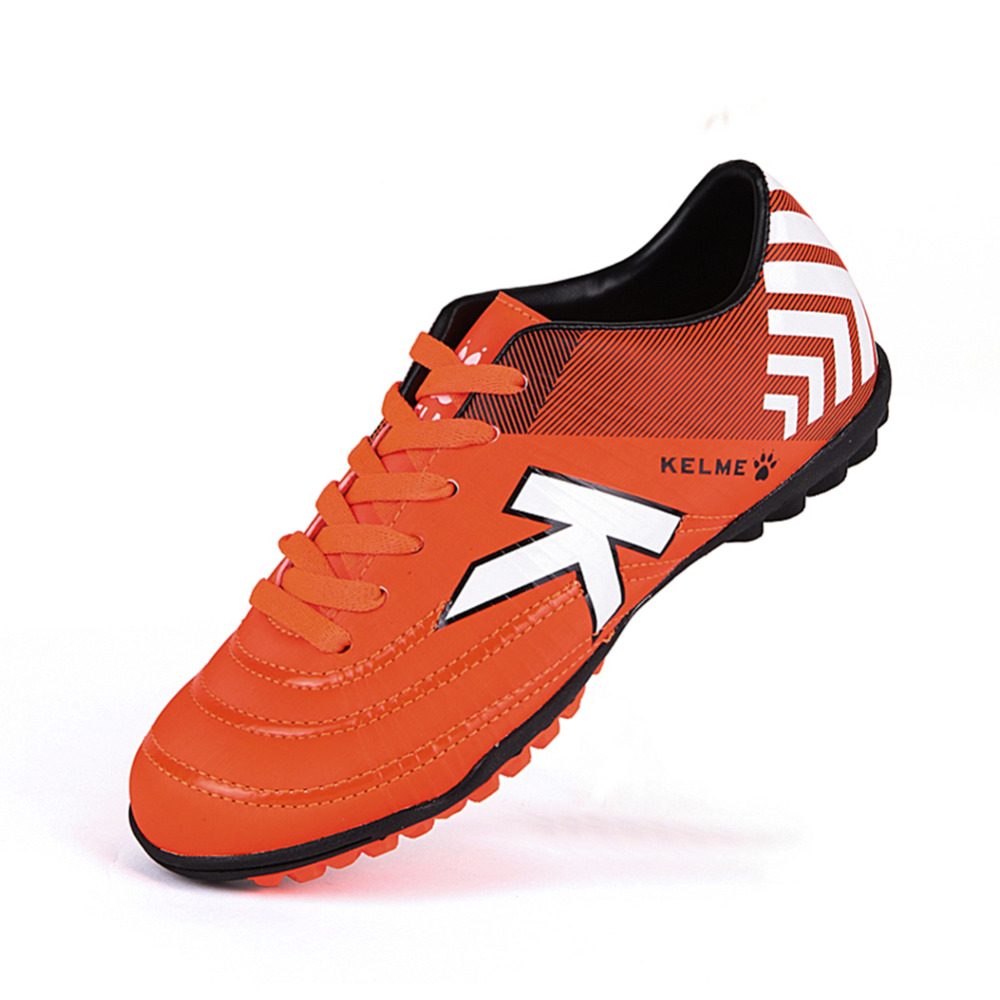 Popular Soccer Shoes Flats-Buy Cheap Soccer Shoes Flats lots from ...
