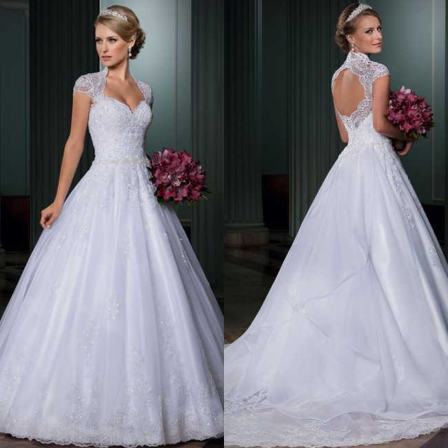 somosmadrinhas vestido noiva dress bride casamento wedding