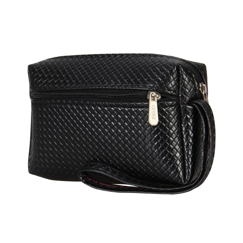 Small Purses Cheap. SEALINF Women's Cowhide Leather Clutch ...