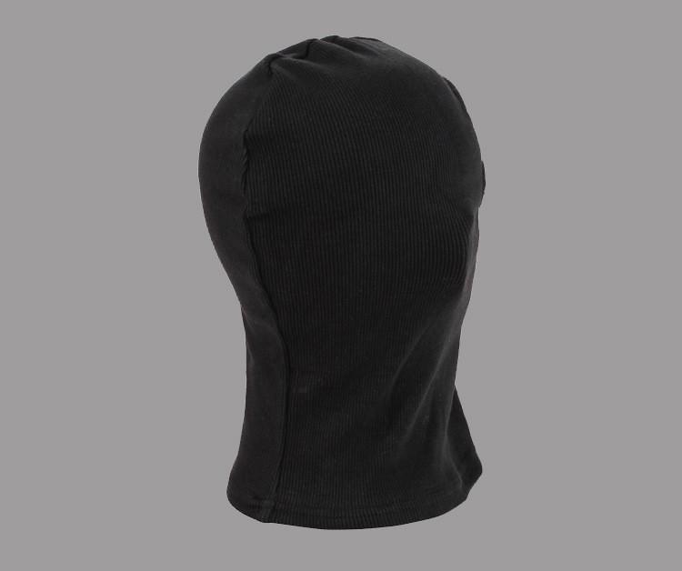 Coon Black Ghost Mask Skull Bike Cycling Motorcycle Ski Fishing Balaclava Cap 4