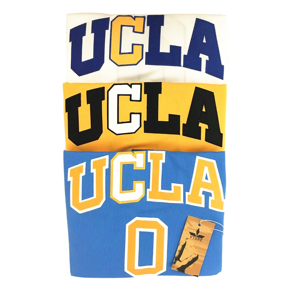 UCLA vs. USC: 75 Years of the Greatest Rivalry in Sports [Lonnie White] on breakagem.gq *FREE* shipping on qualifying offers. UCLA vs. USC: 75 Years of the Greatest Rivalry in Sports.