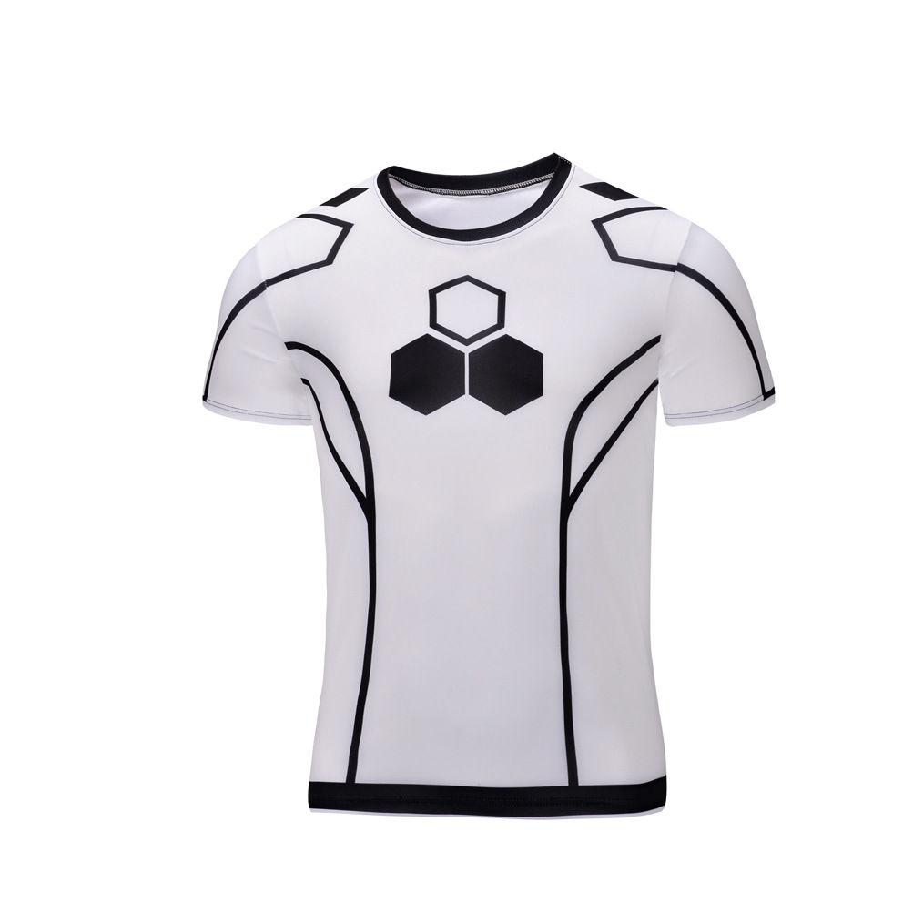 Hot Marvel Printed T-Shirt T-shirt brands men and women home essential superhero fashion casual short-sleeved T-shirt(China (Mainland))