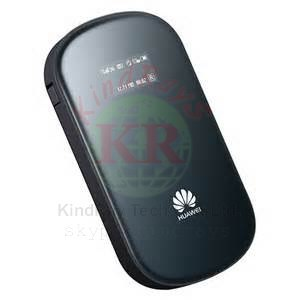 HuaweiE587 3G 4G lte wifi mobile hotspot Router 43 2mbps 3g 4g lte MiFi dongle