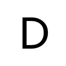 Dirigir Seguro QUE EU Preciso de Ti Aqui Comigo/Casais Chaveiro/Chaveiro Gravado/Lettering A-Z Keychain/Marido dom/Dom Namorado(China)