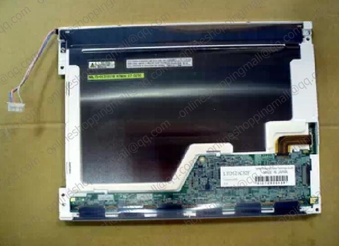 """Здесь можно купить  LTD121C31S 12.1"""" LCD Panel  Компьютер & сеть"""