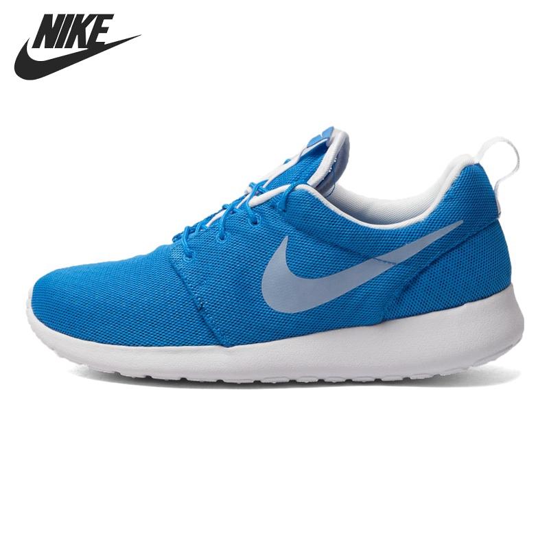Nike Roshe One Hombre Precio