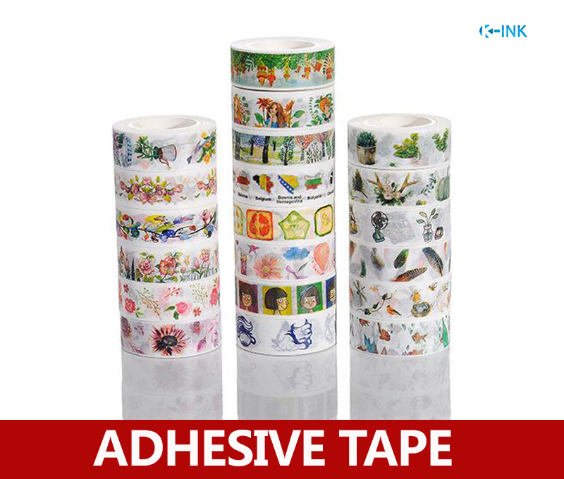 21pcs / lot ,  10 meter Beautiful flower washi paper tape , animal floral Japanese washi masking tape for scrapbooking<br><br>Aliexpress